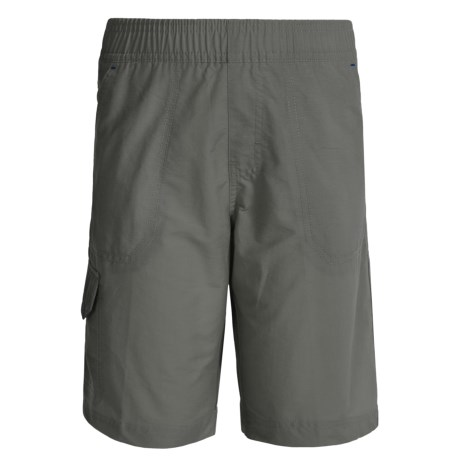 Columbia Sportswear Five Oaks Shorts - UPF 15 (For Big Boys)