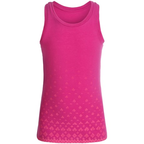 Columbia Sportswear Everyday Kenzie II Tank Top (For Little and Big Girls)