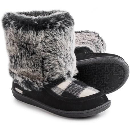 Woolrich Fall Creek Boots (For Women)