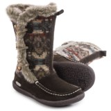 Woolrich Elk Creek Boots (For Women)