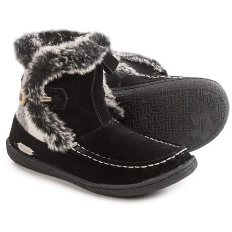 Woolrich Pine Creek Boots (For Women)