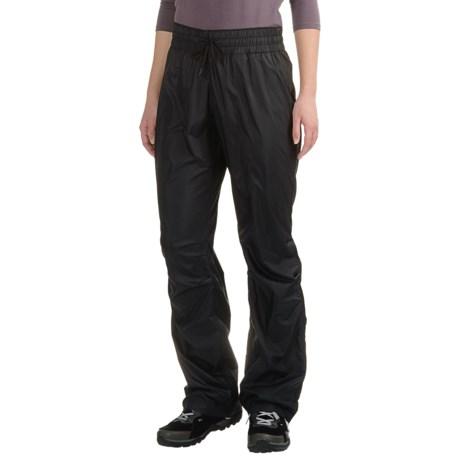 Columbia Sportswear Flash Omni-Shield® Pants (For Women)