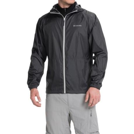 Columbia Sportswear Rockwell Falls Jacket (For Men)