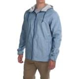 Columbia Sportswear Dyer Cove Jacket (For Men)