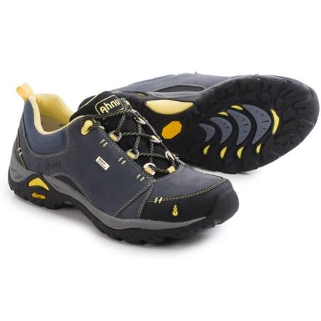 Ahnu Montara II Hiking Shoes - Waterproof (For Women)