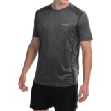 Marmot Elevate Shirt - UPF 50, Short Sleeve (For Men)