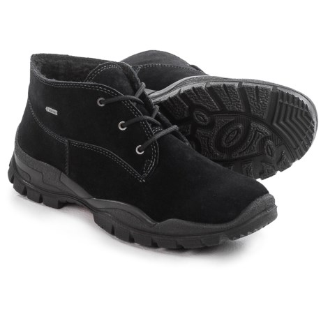 Ara Ivy Gore-Tex® Snow Boots - Suede (For Women)