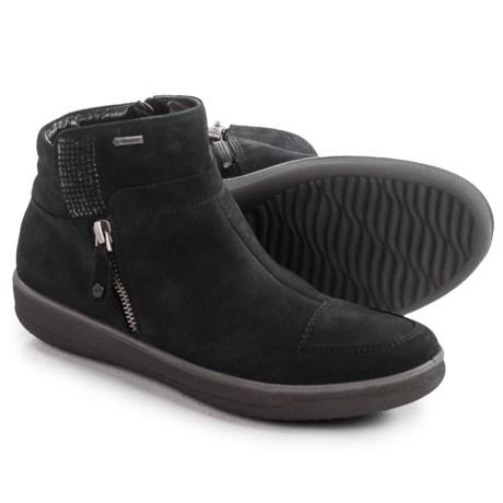 Ara Mesa Gore-Tex® Snow Boots - Waterproof (For Women)