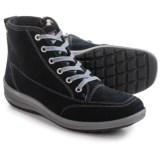 Ara Greta Gore-Tex® Snow Boots - Waterproof, Suede (For Women)