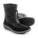 Ara Gloria Gore-Tex® Snow Boots - Waterproof (For Women)