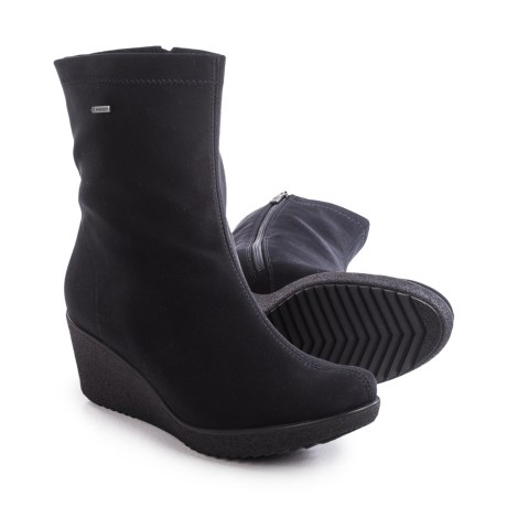 Ara Veda Gore-Tex® Snow Boots - Waterproof (For Women)
