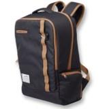 Kavu Highland Backpack (For Women)
