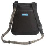 Kavu Keepalong Bag (For Women)