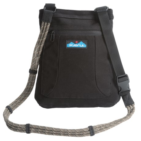 Kavu Keepalong Bag (For Women)