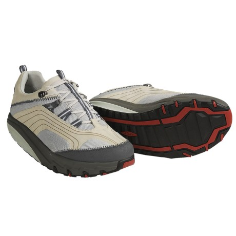 MBT Chapa Sneakers (For Men)
