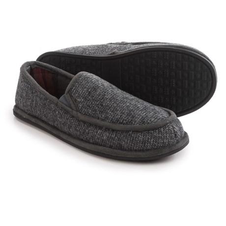 Hush Puppies Caden Slippers (For Men)