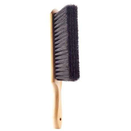 Fuller Brush Company Bench Brush
