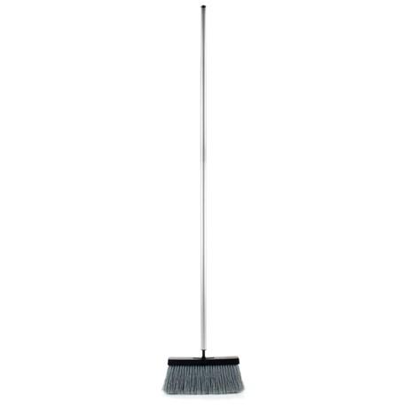 Fuller Brush Company Slender Broom