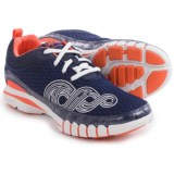 Ahnu Yoga Flex Running Shoes (For Women)