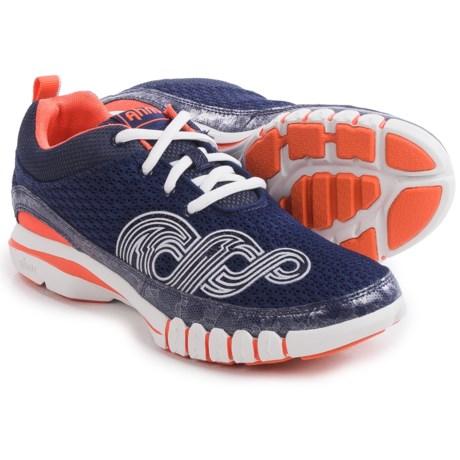 Ahnu Yoga Flex Running Shoes (For Women)
