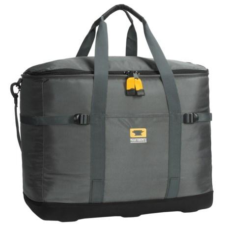 Mountainsmith Zip Top Tote Bag - Large