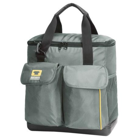 Mountainsmith Utilitote Bag - Small