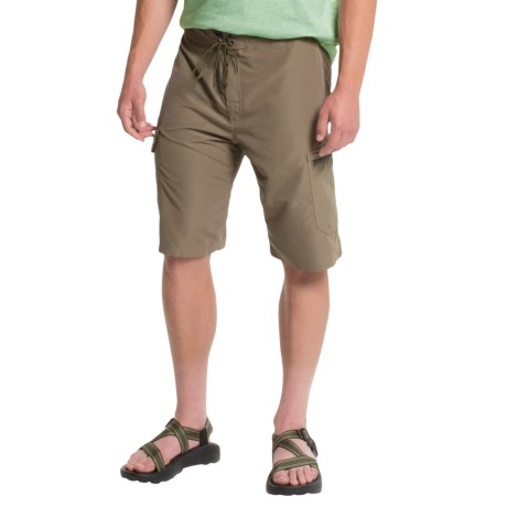 Simms Surf Shorts - UPF 50+ (For Men)