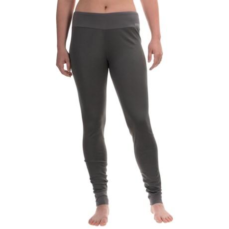 Simms Waderwick Core Base Layer Pants - UPF 30+ (For Women)