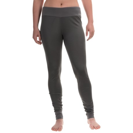 Simms Waderwick Core Base Layer Pants - UPF 30+ (For Women)