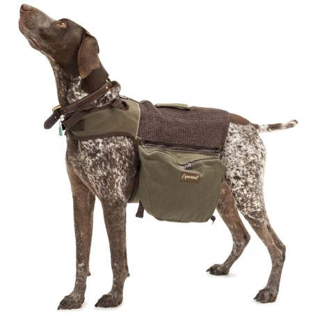 Aussie Naturals Dog Pack - Large and Extra-Large