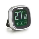 Polder Digital Touchscreen Timer