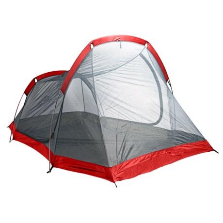 Ferrino Lightent 3 Tent - 3-Person, 3-Season