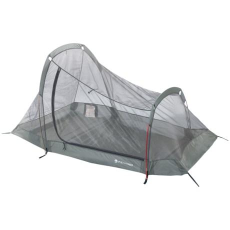 Ferrino Lightent 2 Tent - 2-Person, 3-Season
