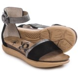 OTBT Martha TX Sandals (For Women)
