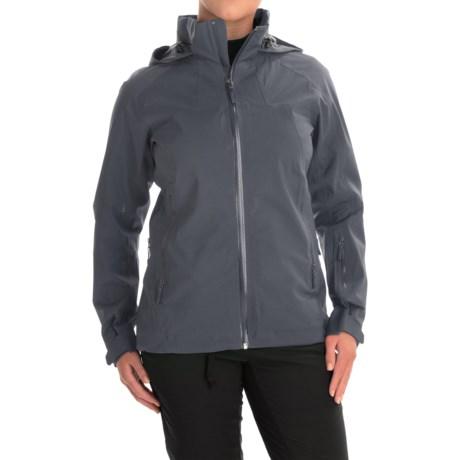 Arc'teryx Ravenna Gore-Tex® Jacket - Waterproof (For Women)