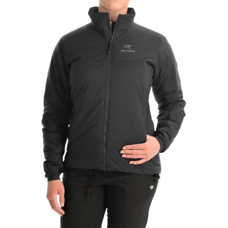 Arc'teryx Arc'teryx Atom AR Jacket - Insulated (For Women)