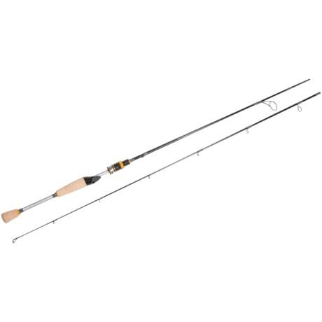 Daiwa Procyon Spinning Rod - 2-Piece
