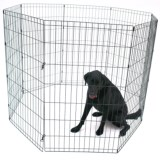 Guardian Gear Easy Ex-Pen Dog Pen - 42""