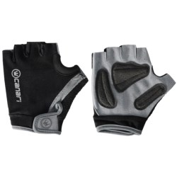 Canari Gel Xtreme Bike Gloves (For Men)