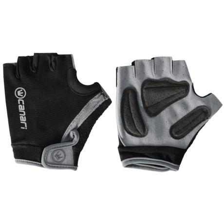 Canari Gel Xtreme Bike Gloves (For Men)