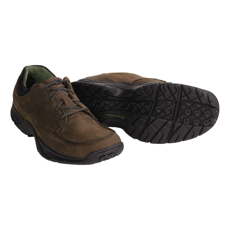 dunham rutland shoes for 1535d save 65