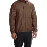 Storm Creek Ivan Quilted Jacket - Insulated (For Men)