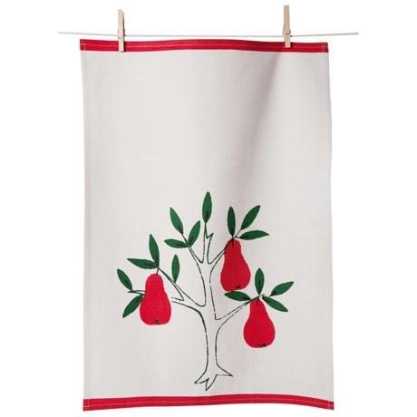 KAF Home Cotton Tea Towel