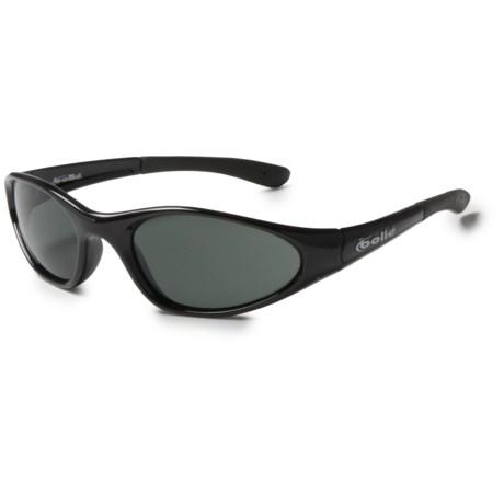 Bolle Swisher Sunglasses