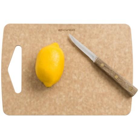 """Epicurean Prep Series Cutting Board - 10x7"""""""