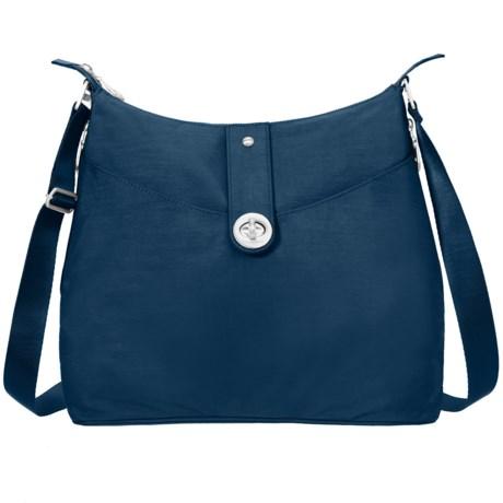 baggallini Helsinki Bag (For Women)