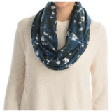Threads 4 Thought Bleecker Street Infinity Scarf (For Women)