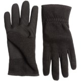 UR Powered Sweater-Knit Gloves - Touchscreen Compatible (For Men)