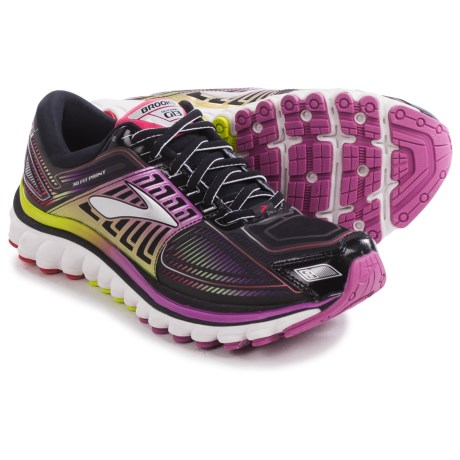 9c3657c6d23 WHAT IS THE COMPARISON BETWEEN BROOKS GLYCERIN AND BROOKS ADRENALINE ...