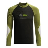 Camaro Thermo Guard Shirt - Long Sleeve (For Men)
